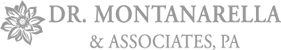 dr-montanarella-header-gray